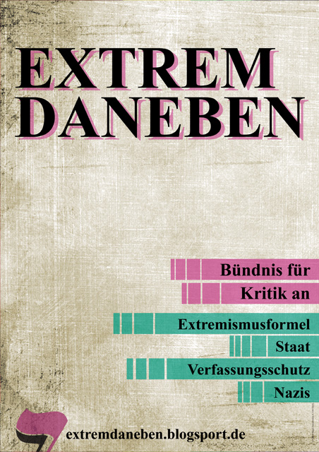 http://extremdaneben.blogsport.de/images/extrembndnis1.jpg
